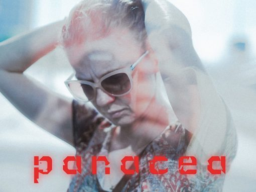 Panacea (movie)