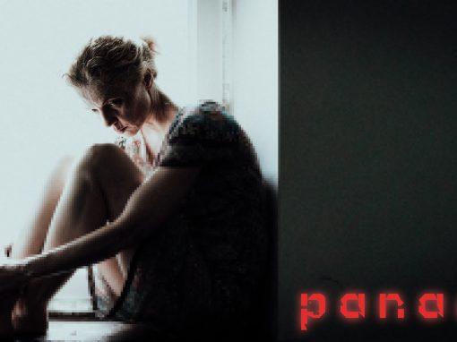 Panacea (novel)