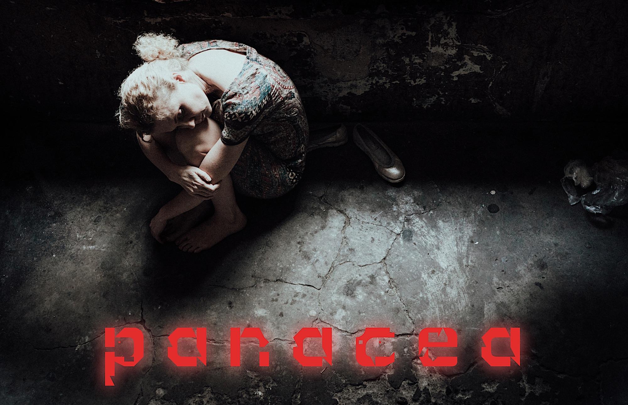 Panacea 8 pre-poster 2K