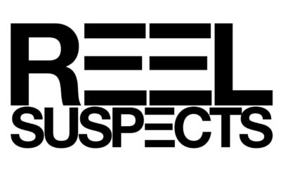 The french sales agent Reel Suspects joins onboard the production Panacea/I am REN