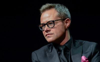 Łukasz Maciejewski, one of the leading Polish film critics, reviews I AM REN