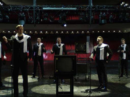 Teatr Wielki – Nowe otwarcie