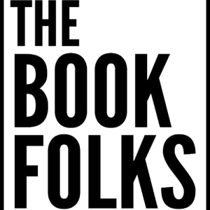 book-folks