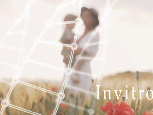 Invitrogen clinic – the miracle